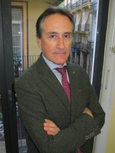 Federico-Bonet-Decano-225×300