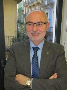 Manuel-Reyes-Medina-Secretario-225×300